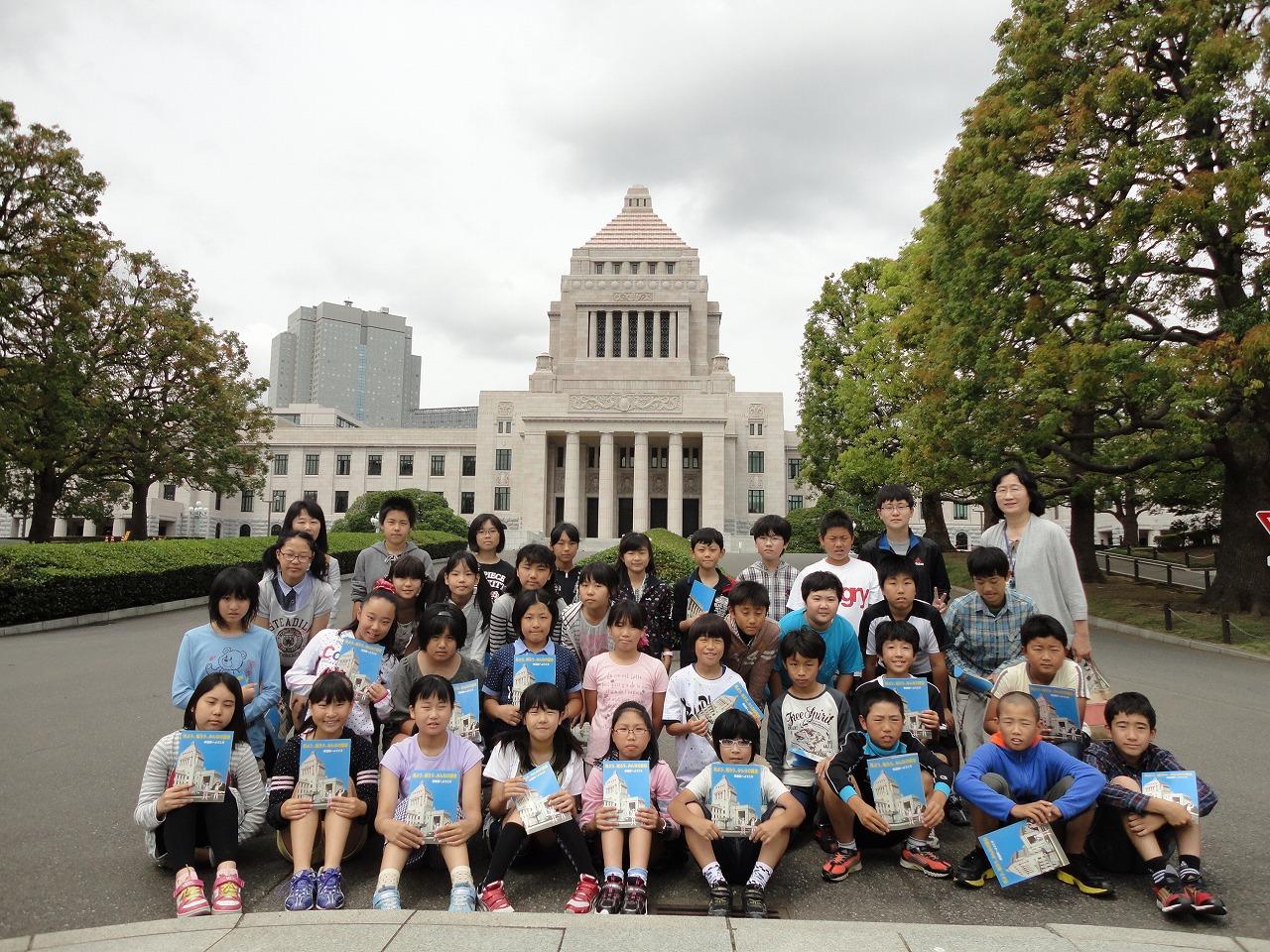 小学生のパンチラスレ 7人目YouTube動画>23本 ->画像>538枚